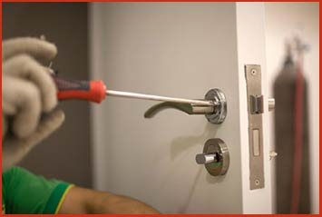 Oregon OH Locksmith Store Oregon, OH 937-388-4988